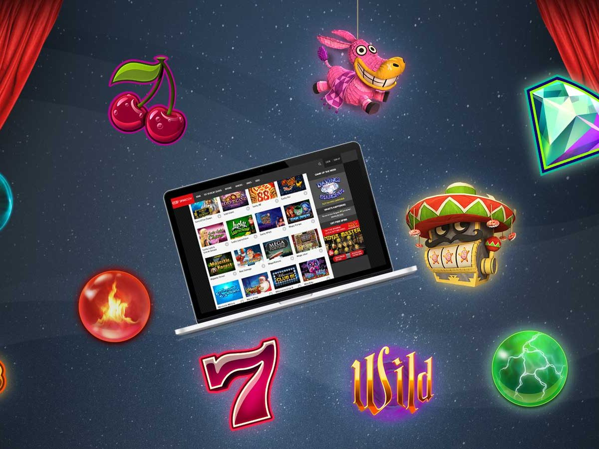 A Brief Guide To Video Pokies for Absolute Beginners