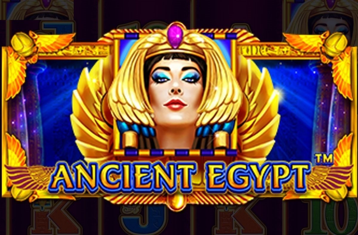 How To Find A Great Ancient Egypt Slot Game